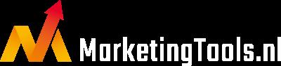 MarketingTools